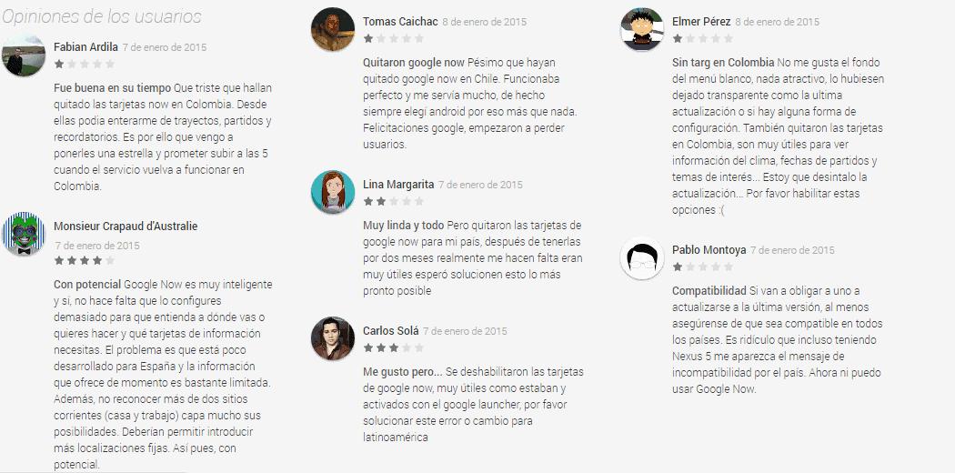 opinion-reviews