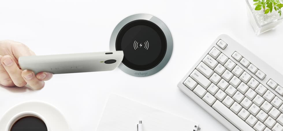 prod-deskcharge1