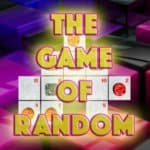 Sponsored Game Review: Random Board Game