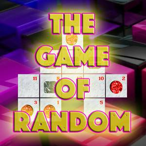 randomicon