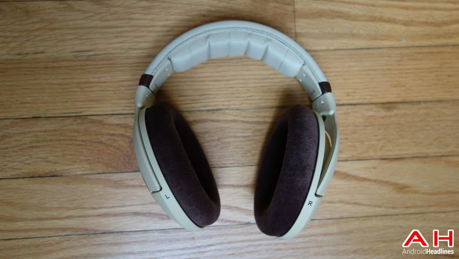 featured review sennheiser hd 598 headphones android news