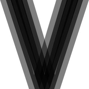 vibifyicon