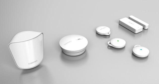 wemo-sensors_group-12-17-14