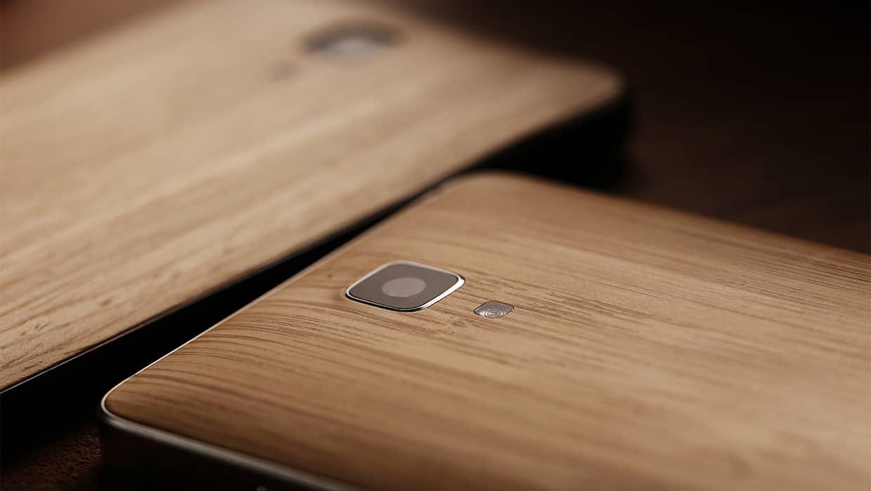 xiaomi-mi4-wood-back-2