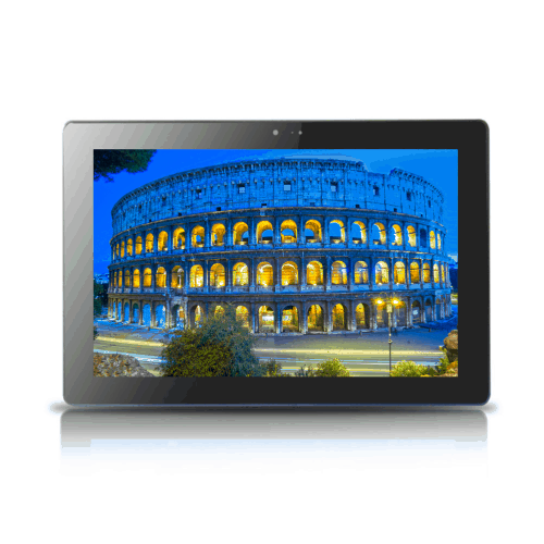 iBall 1044 tablet