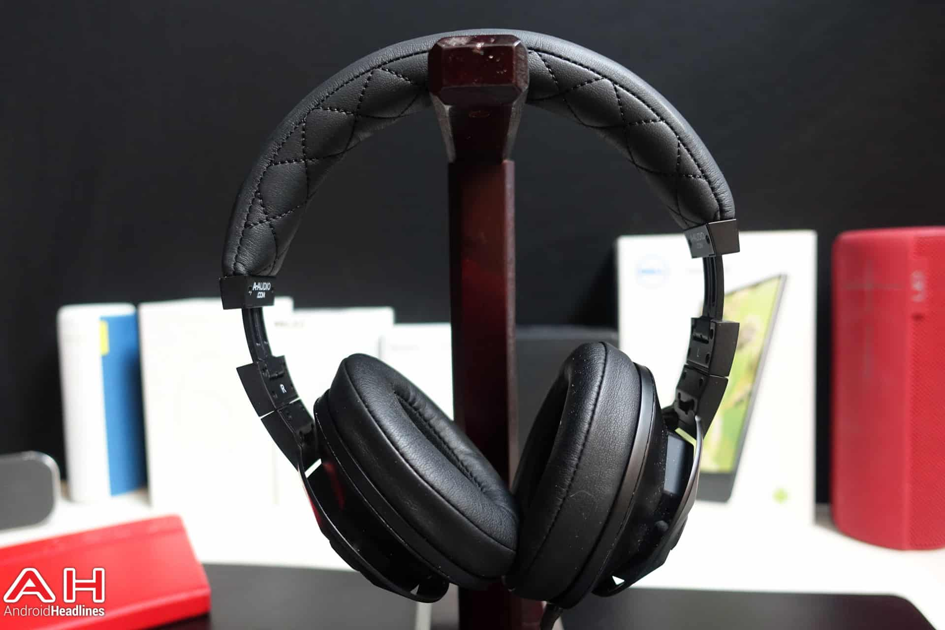A-Audio-Legacy-Headphones-AH-03478