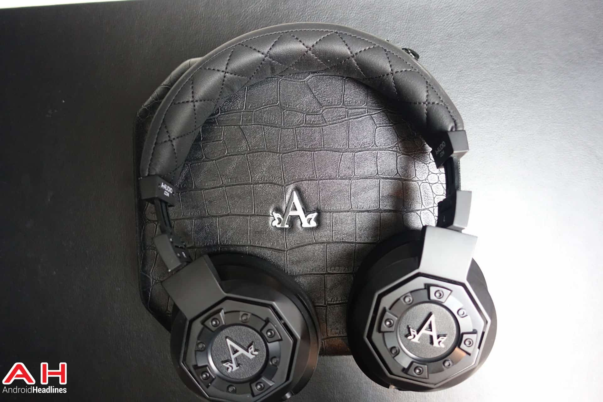 A-Audio-Legacy-Headphones-AH-03489
