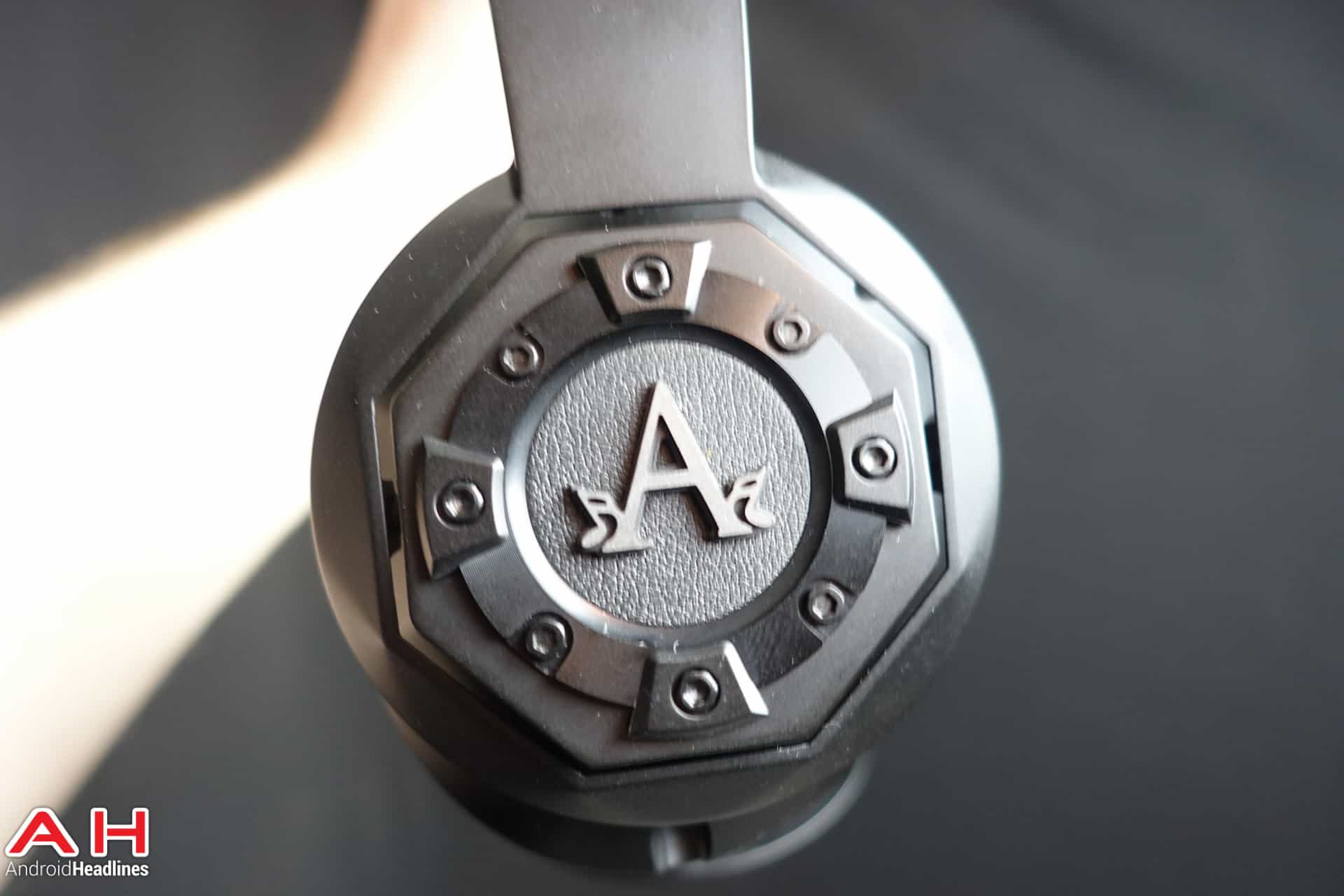 A-Audio-Legacy-Headphones-AH-03500