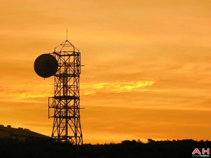 AH Carrier Wireless Cell Towers 1