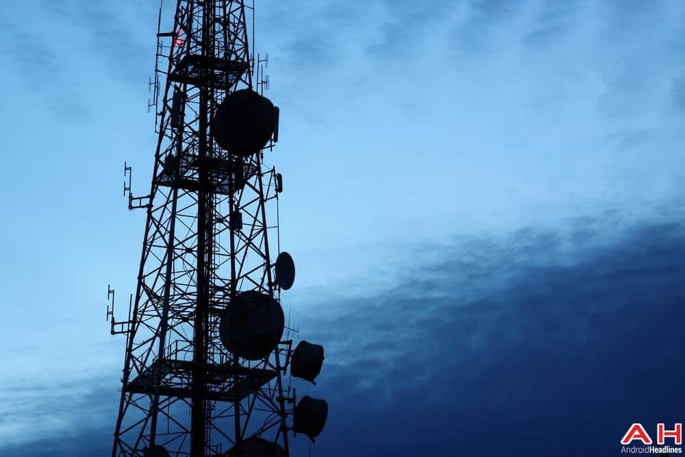 AH Carrier Wireless Cell Towers 2