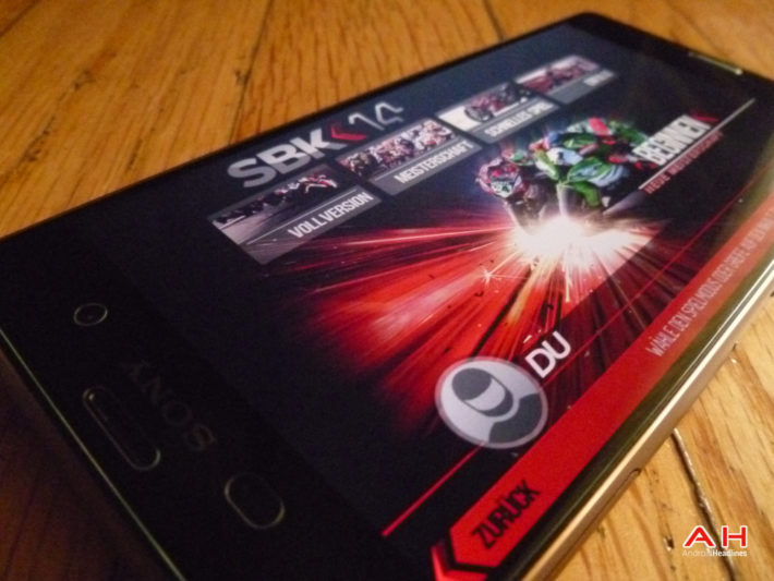 Featured: Top 10 Best Racing Games For Android