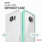 AH Samsung Galaxy S6 Verus Leaked Images 1