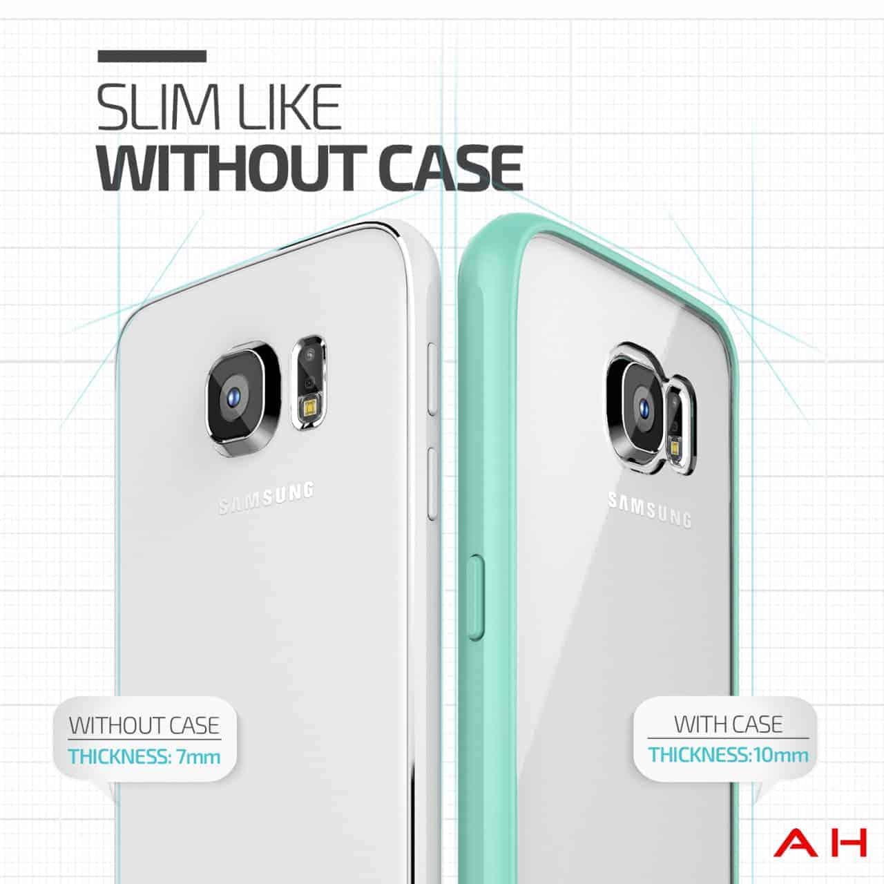 AH Samsung Galaxy S6 Verus Leaked Images-1