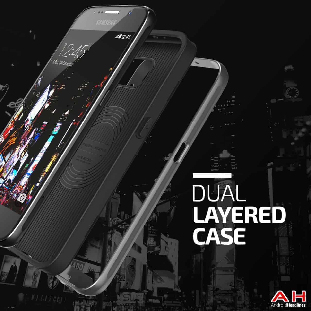AH Samsung Galaxy S6 Verus Leaked Images 2