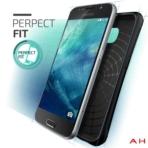 AH Samsung Galaxy S6 Verus Leaked Images 4