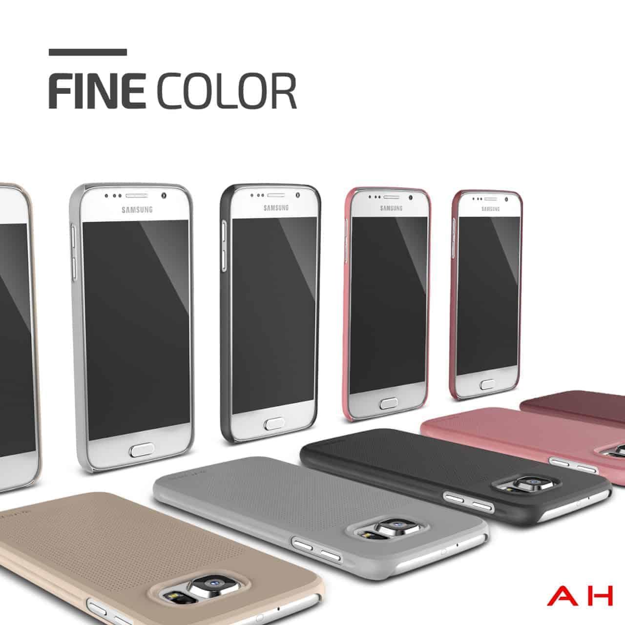 AH Samsung Galaxy S6 Verus Leaked Images 5