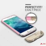 AH Samsung Galaxy S6 Verus Leaked Images 6