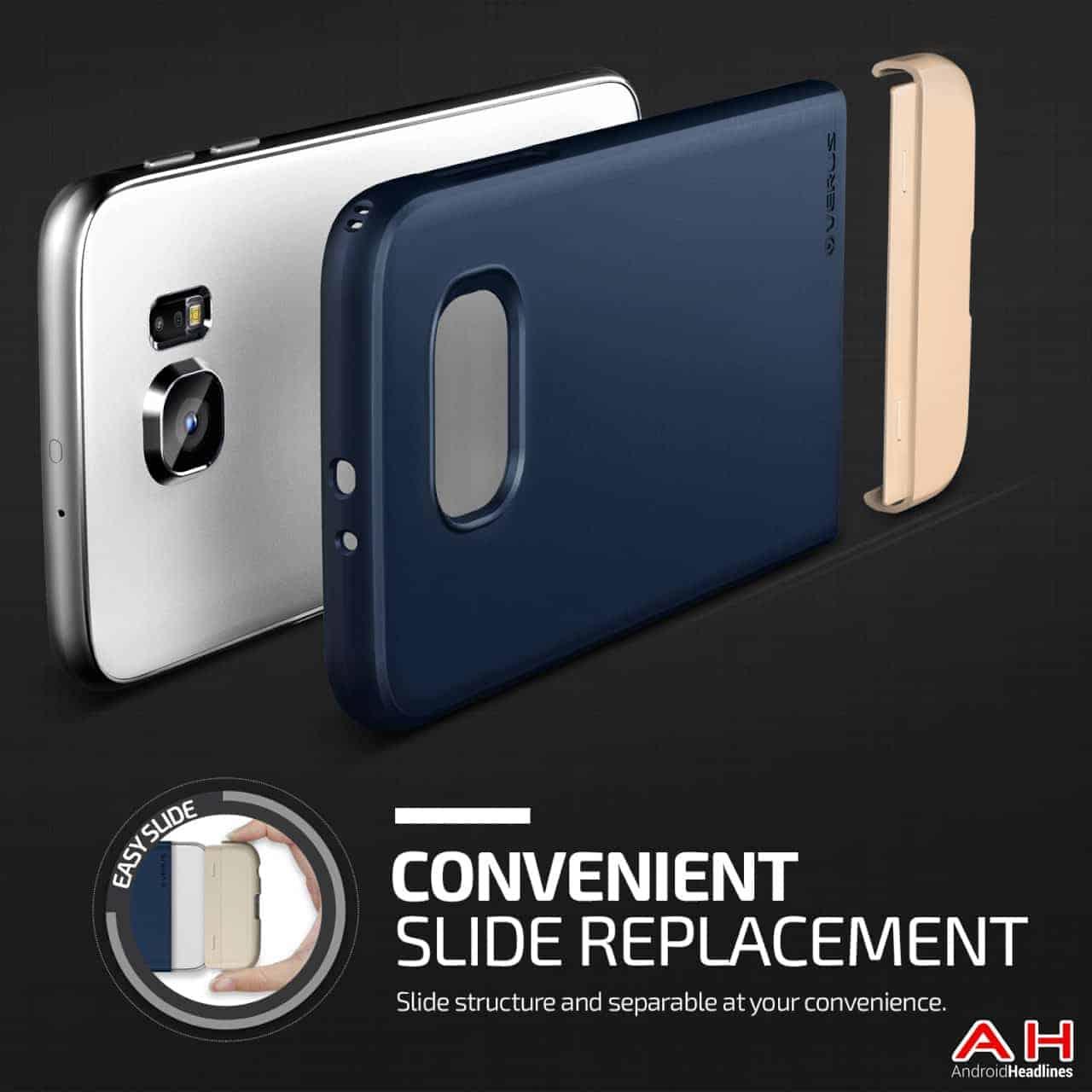 AH Samsung Galaxy S6 Verus Leaked Images 7