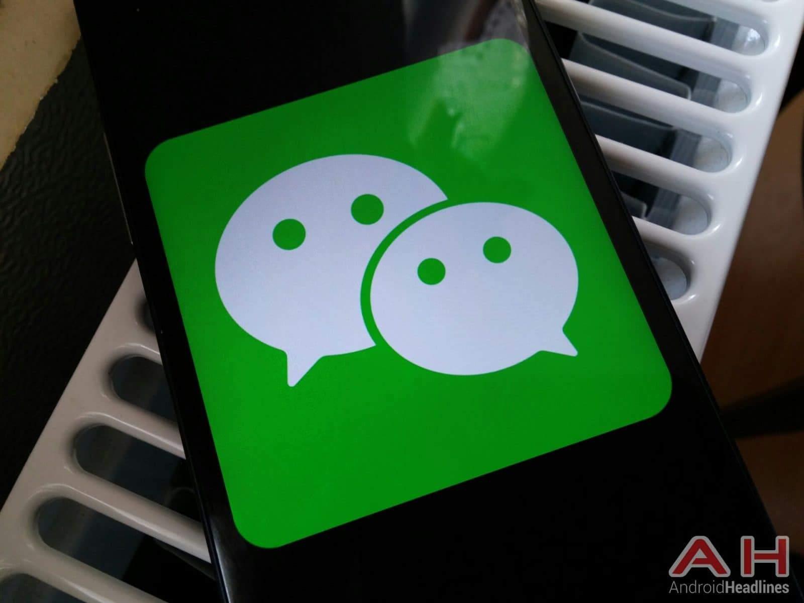 AH WeChat_1