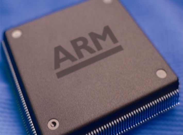 ARM Talk Cortex-A72's Improvements to Cortex-A57