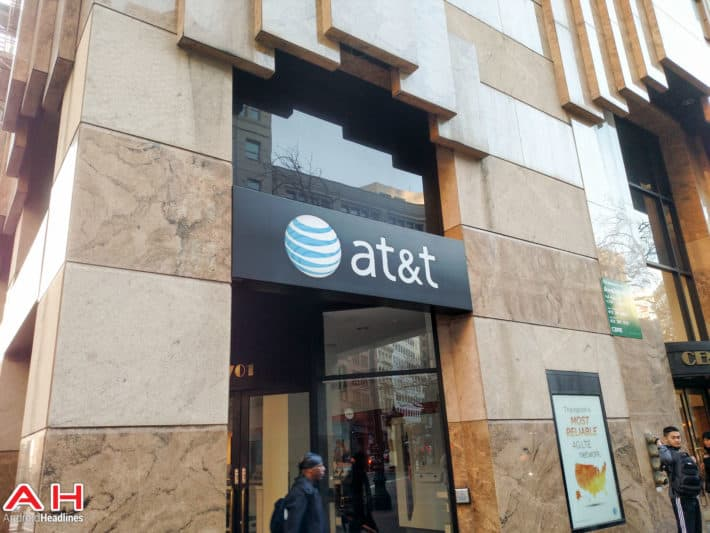 Analysts Believe that AT&T and T-Mobile Are More Likely to hold on to Subscribers in Q1
