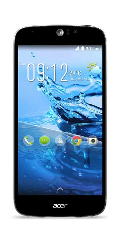 Acer Liquid Jade Z_black_01