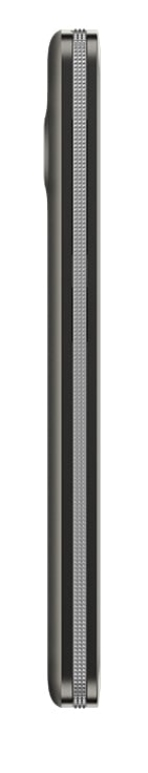 Acer Liquid Z220 black 09