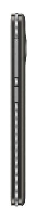 Acer Liquid Z220 black 10