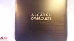 Alcatel Onetouch idol 3 AH 04052