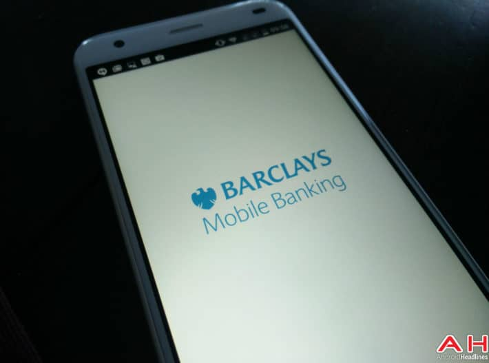 UK Based Barclays Bank Relaunches Contactless bPay