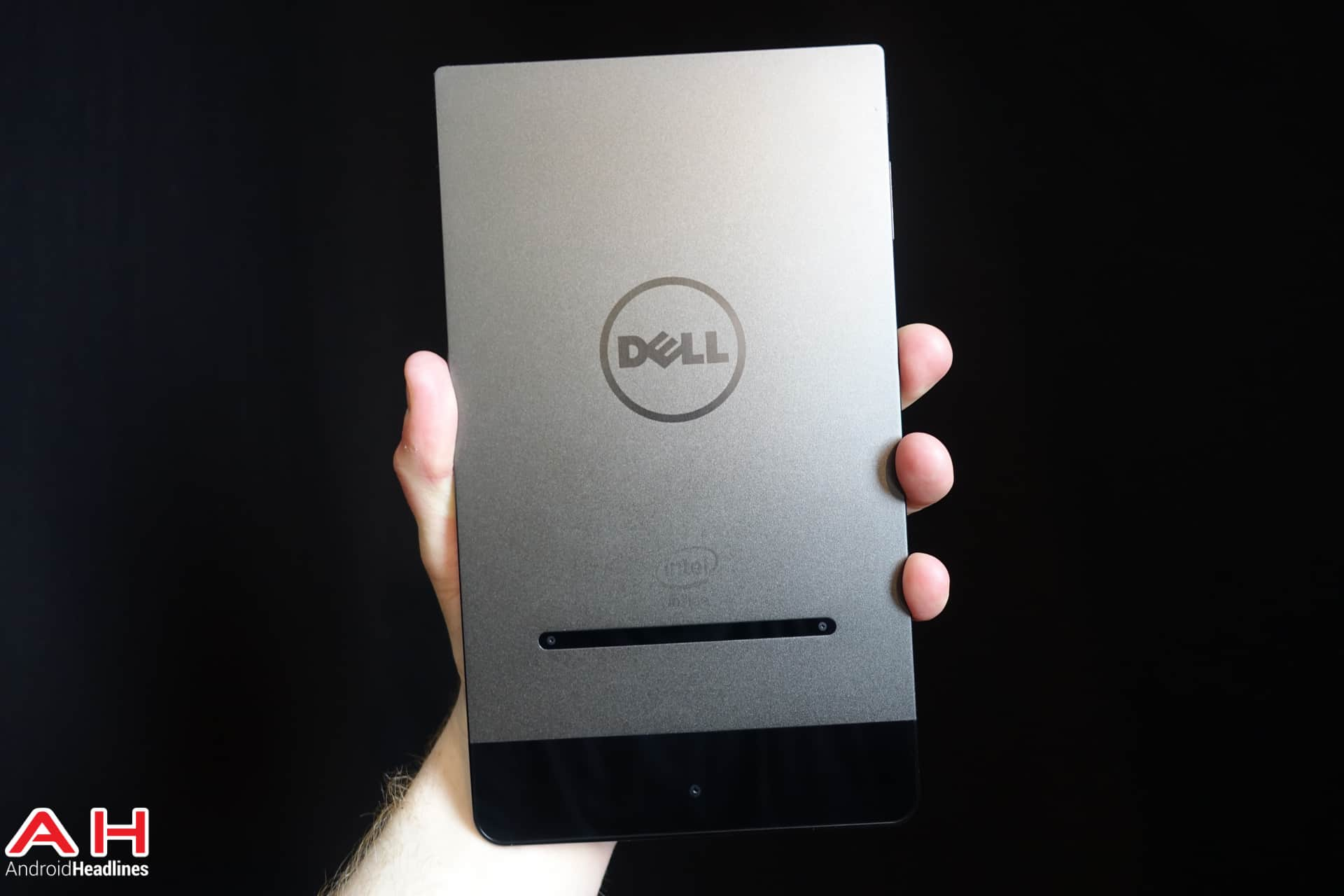 Dell-Venue-8-7840-AH-03546