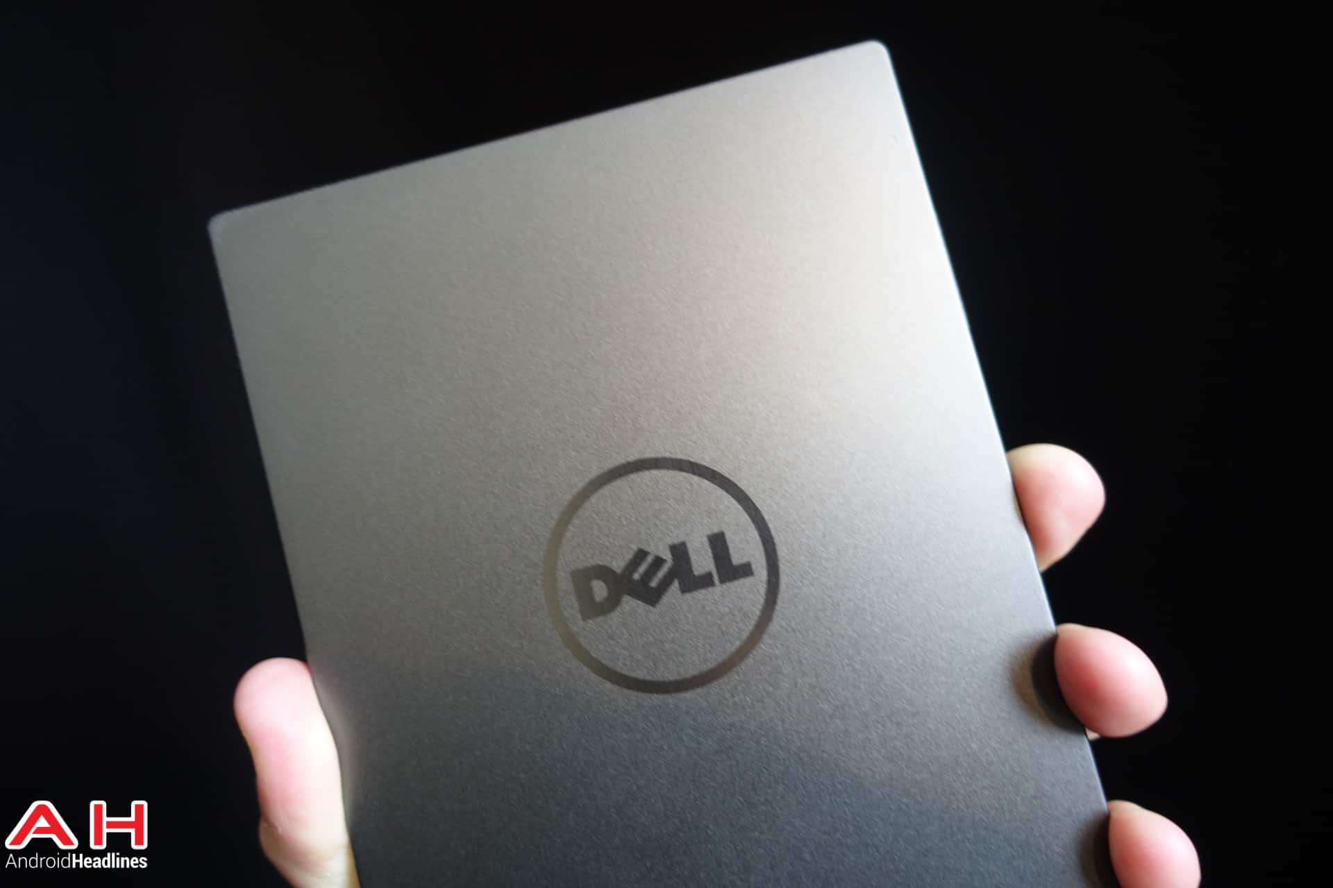 Dell-Venue-8-7840-AH-03548