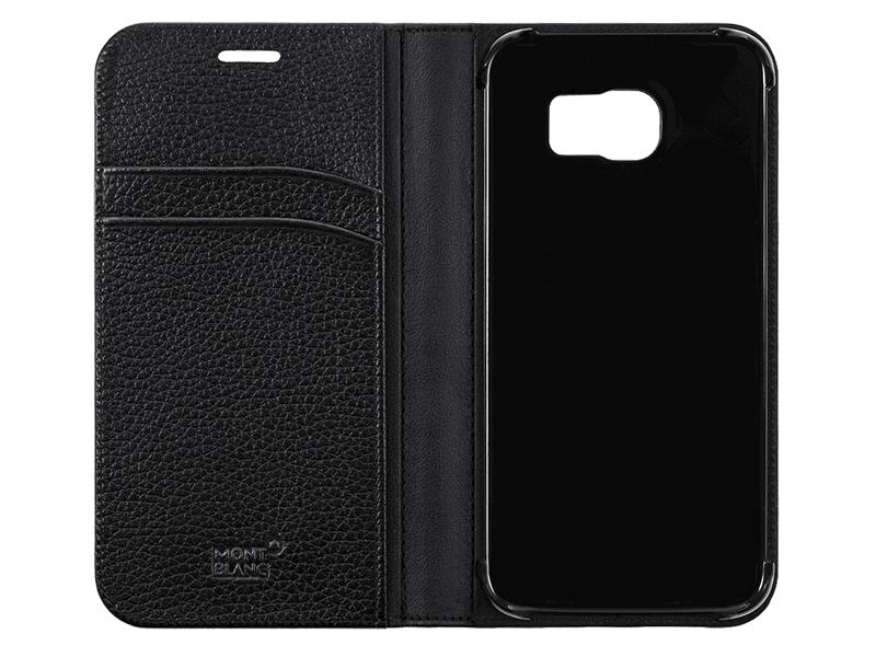 Galaxy S6 Montblanc case leak_1