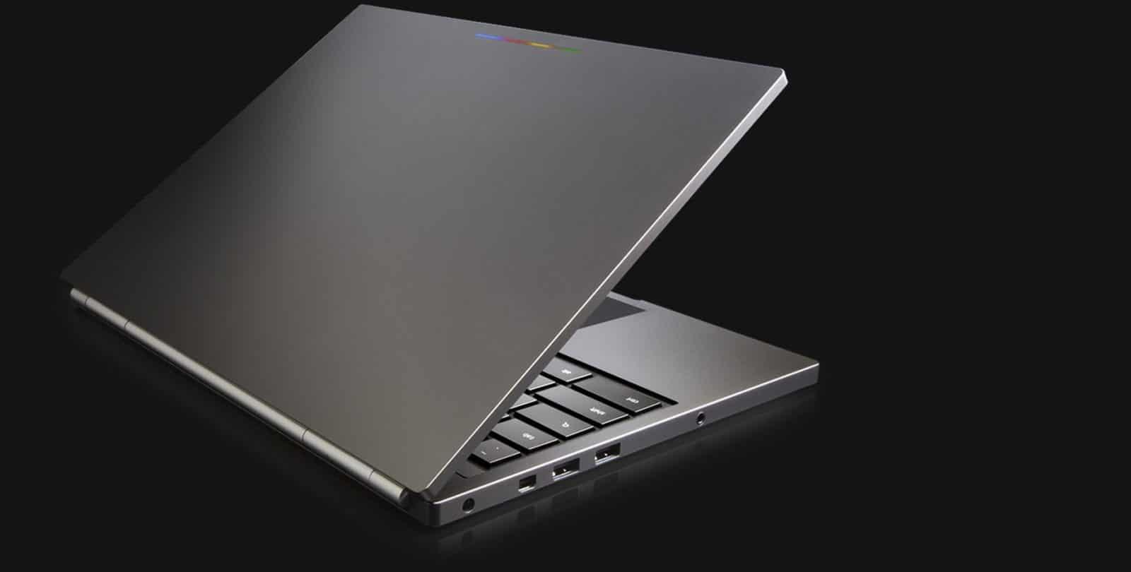 Google-Chromebook-Pixel - 1