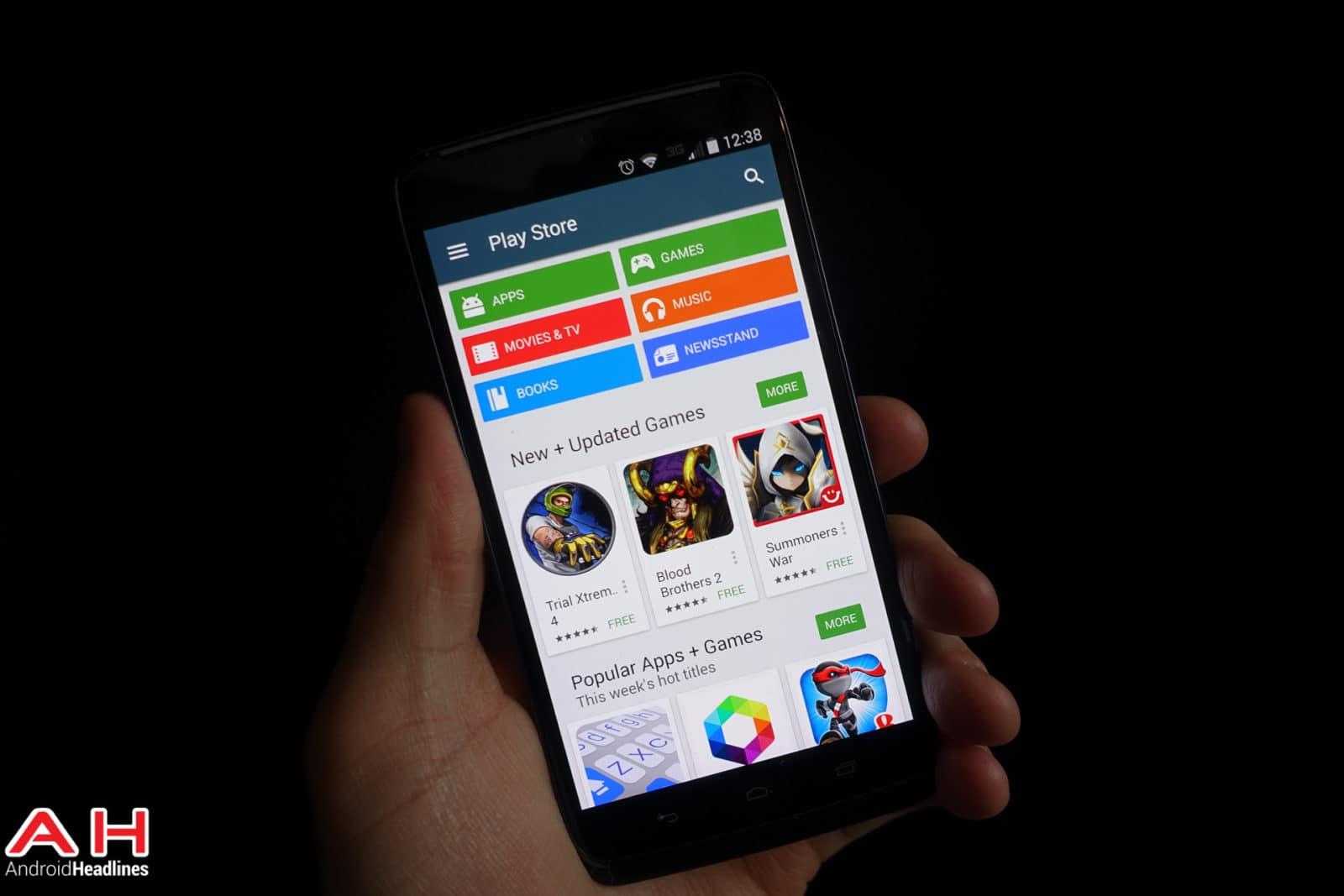 Google-Play-Store-AH-03610