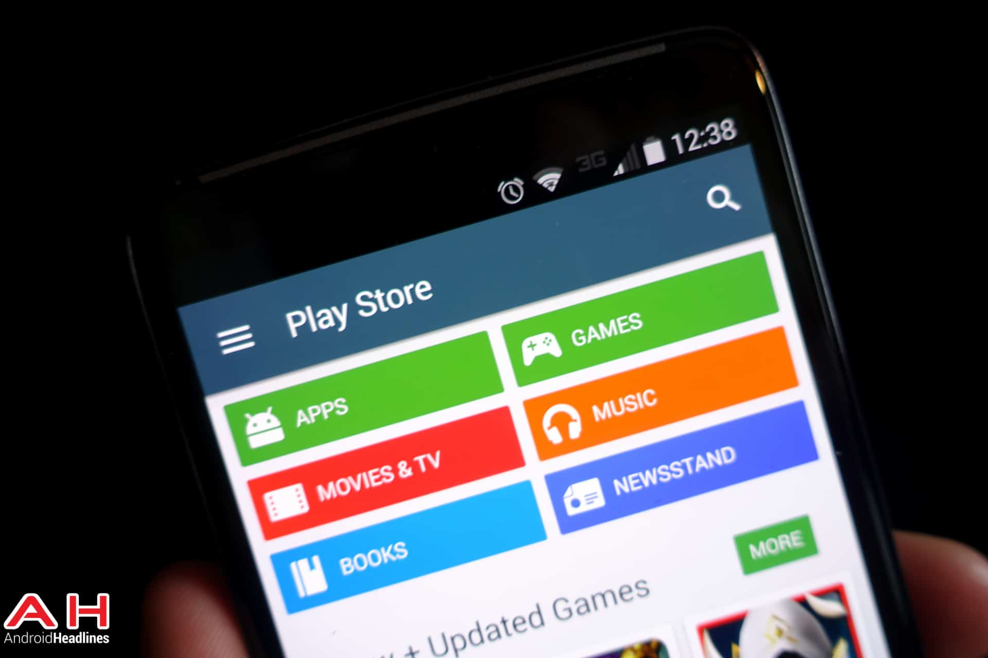play store app download for samsung