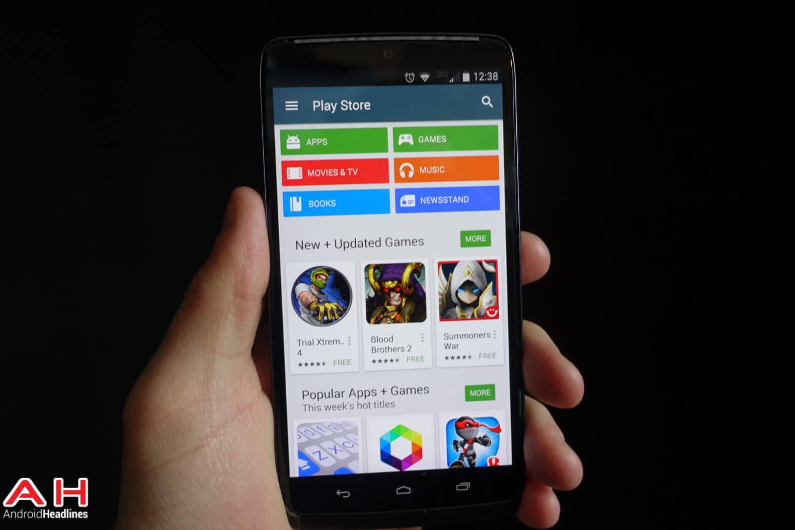 Google-Play-Store-AH-03614