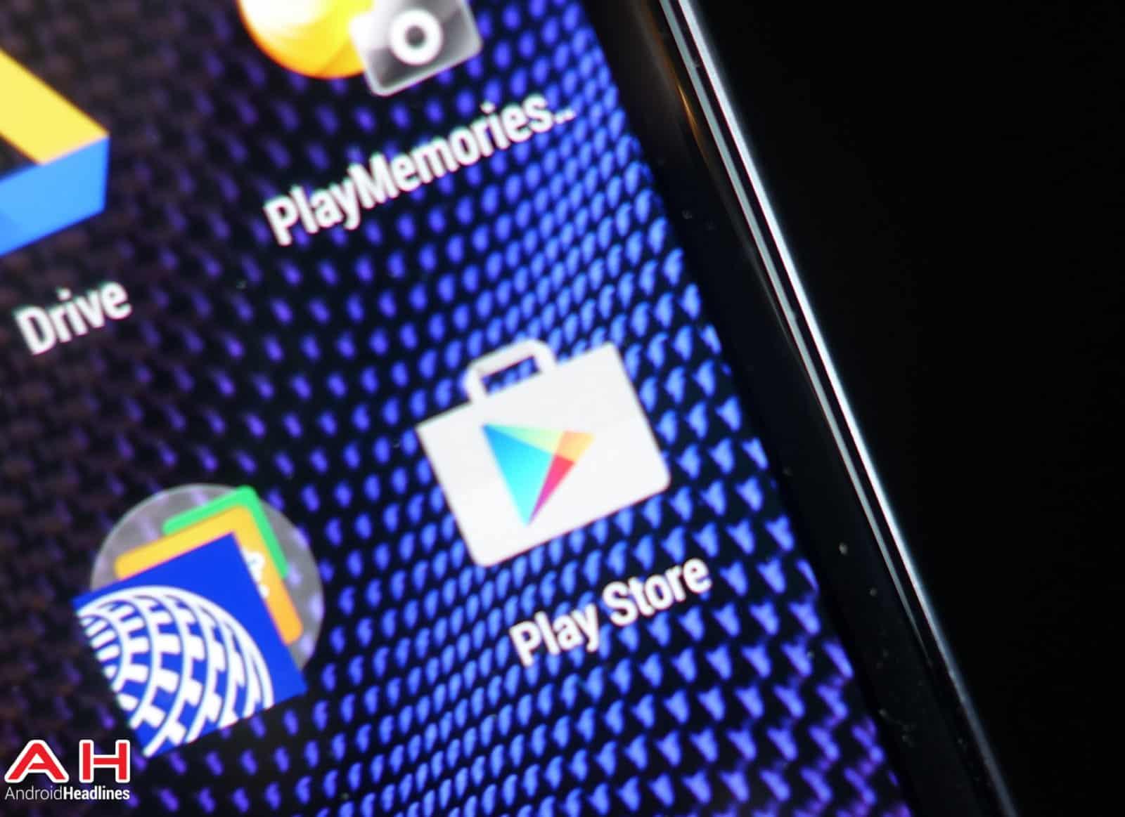 Google-Play-Store-AH-03619