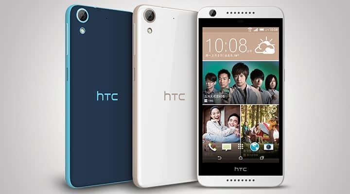 HTC Desire 626_1