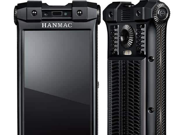 Hanmac New Defency_2