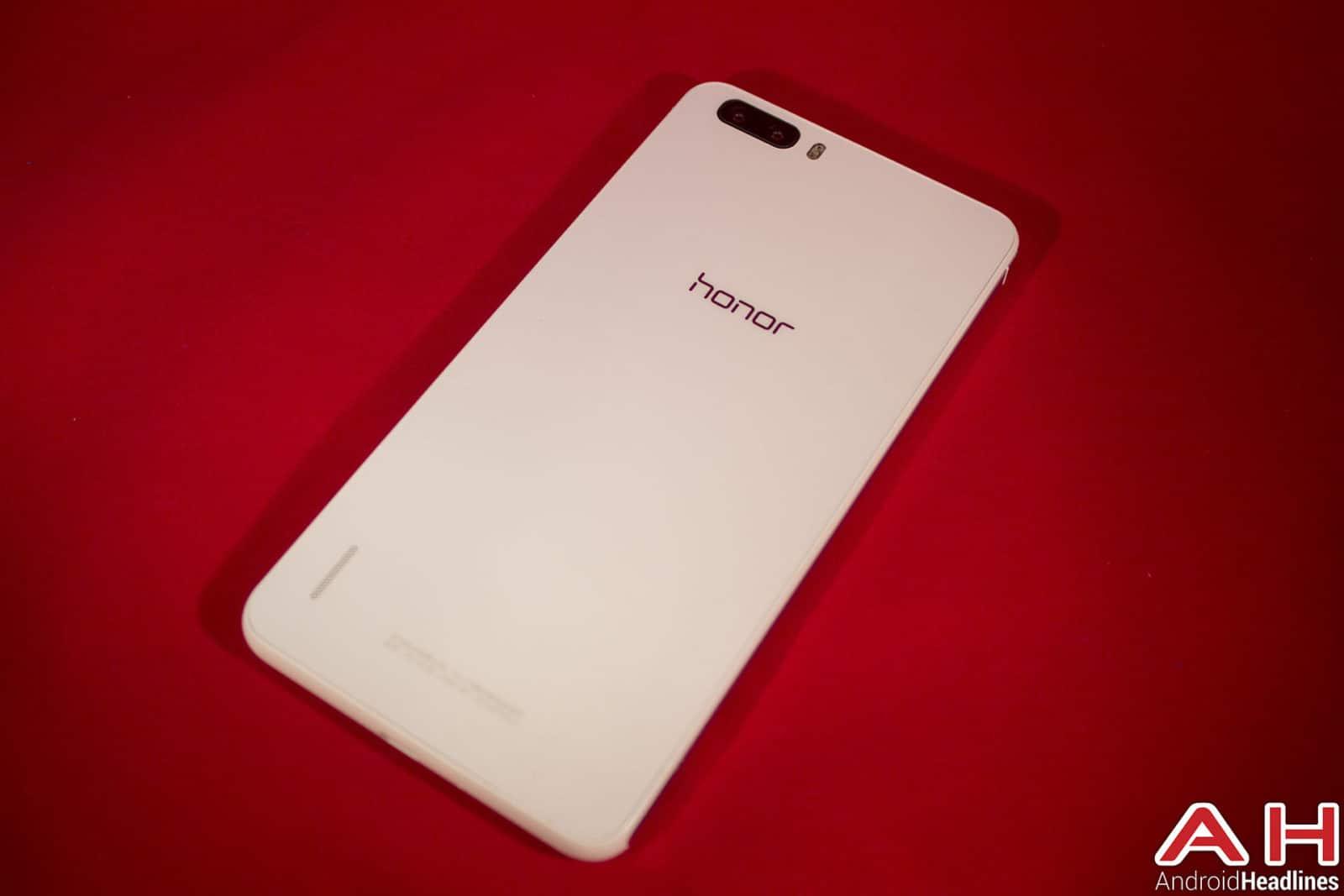 Huawei-Honor-6-Plus-01