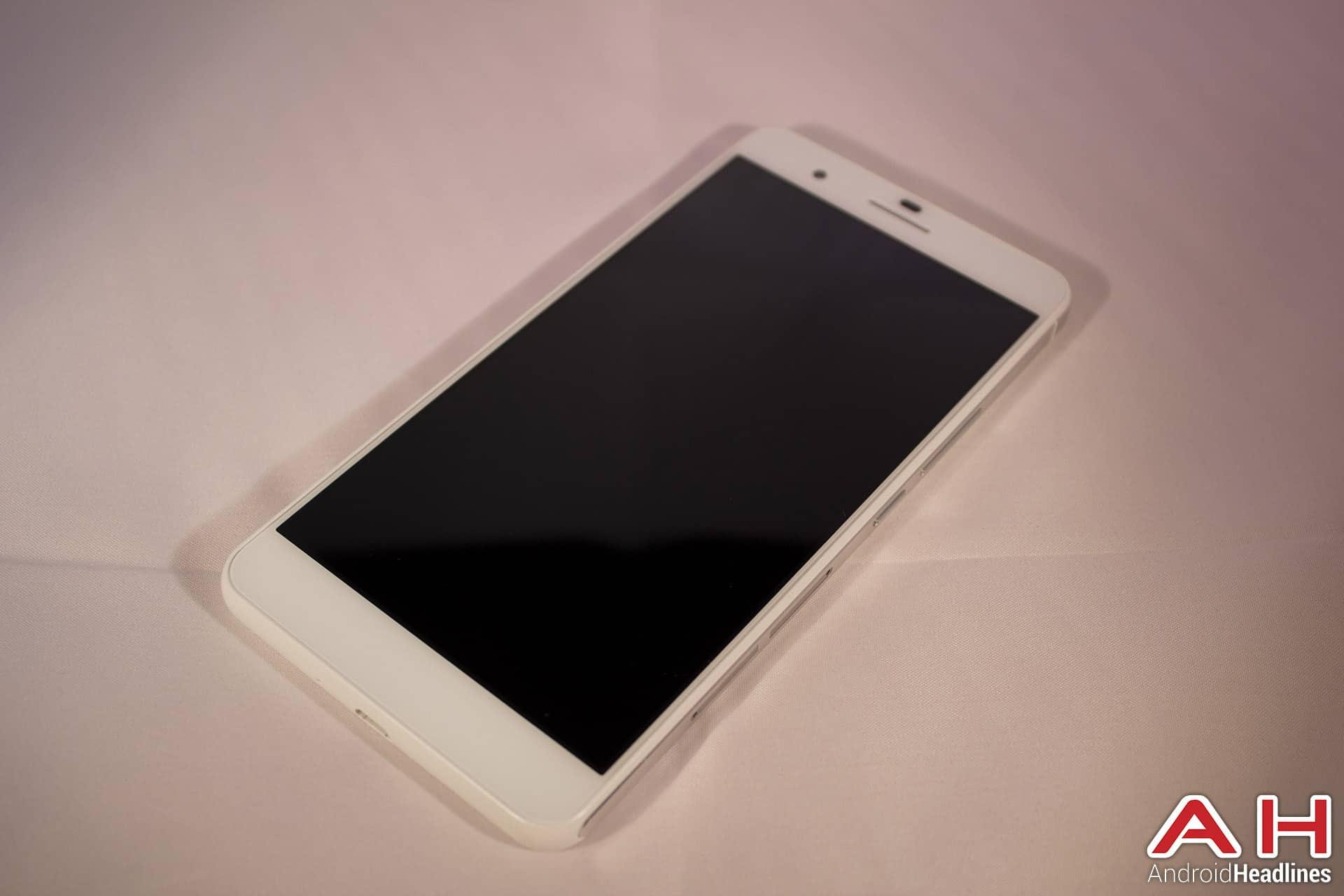 Huawei-Honor-6-Plus-04