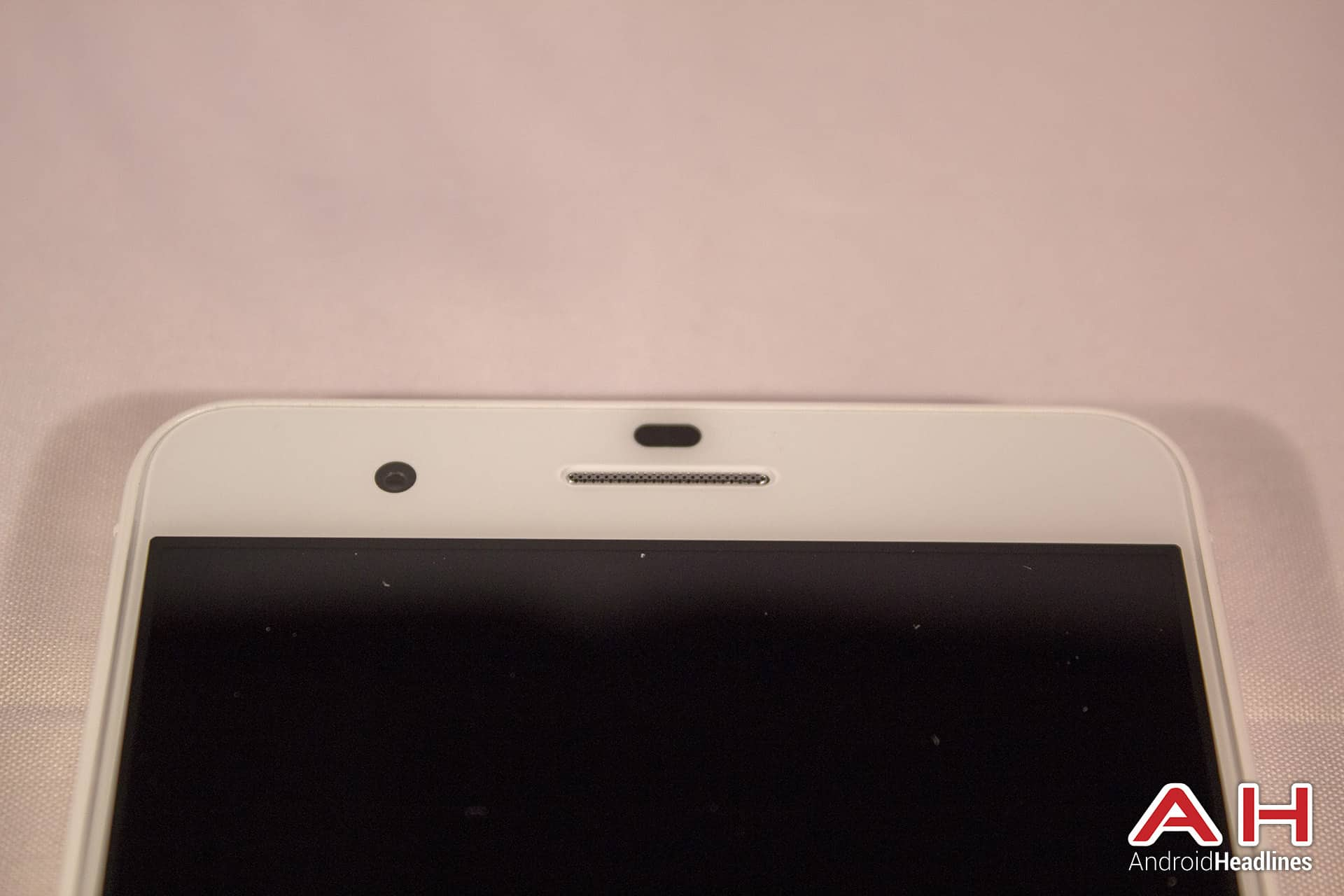 Huawei-Honor-6-Plus-05