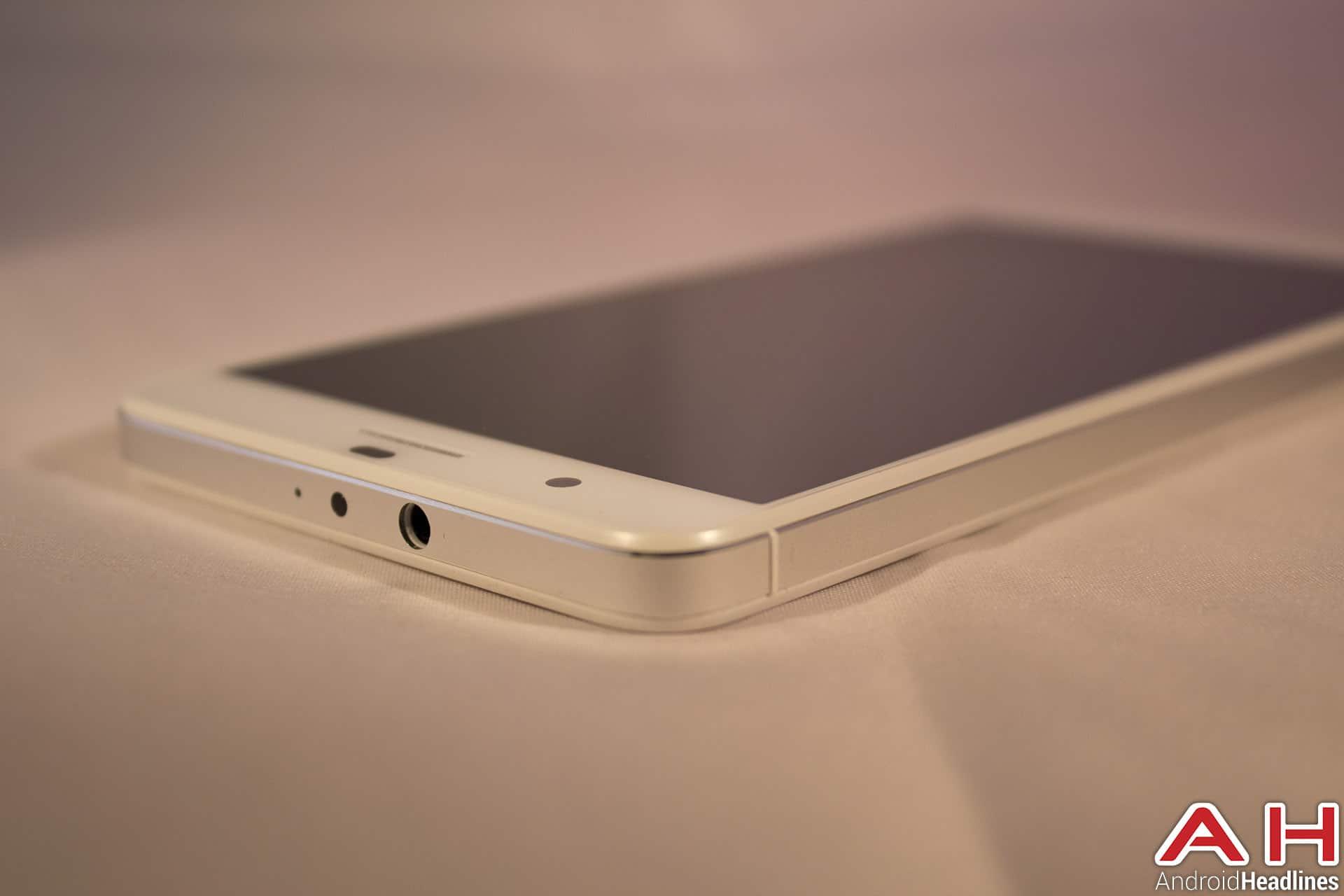Huawei Honor 6 Plus 08