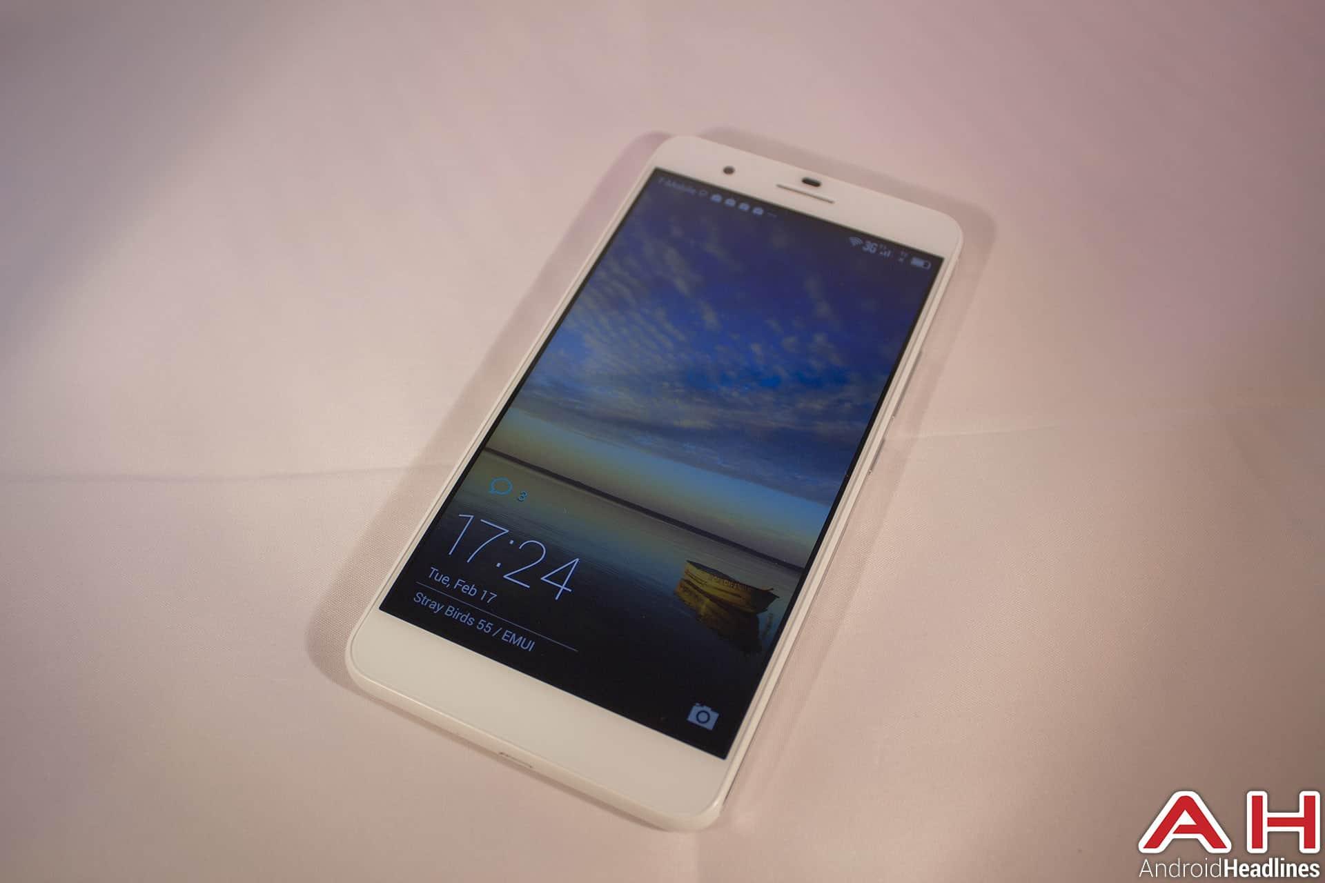 Huawei-Honor-6-Plus-09