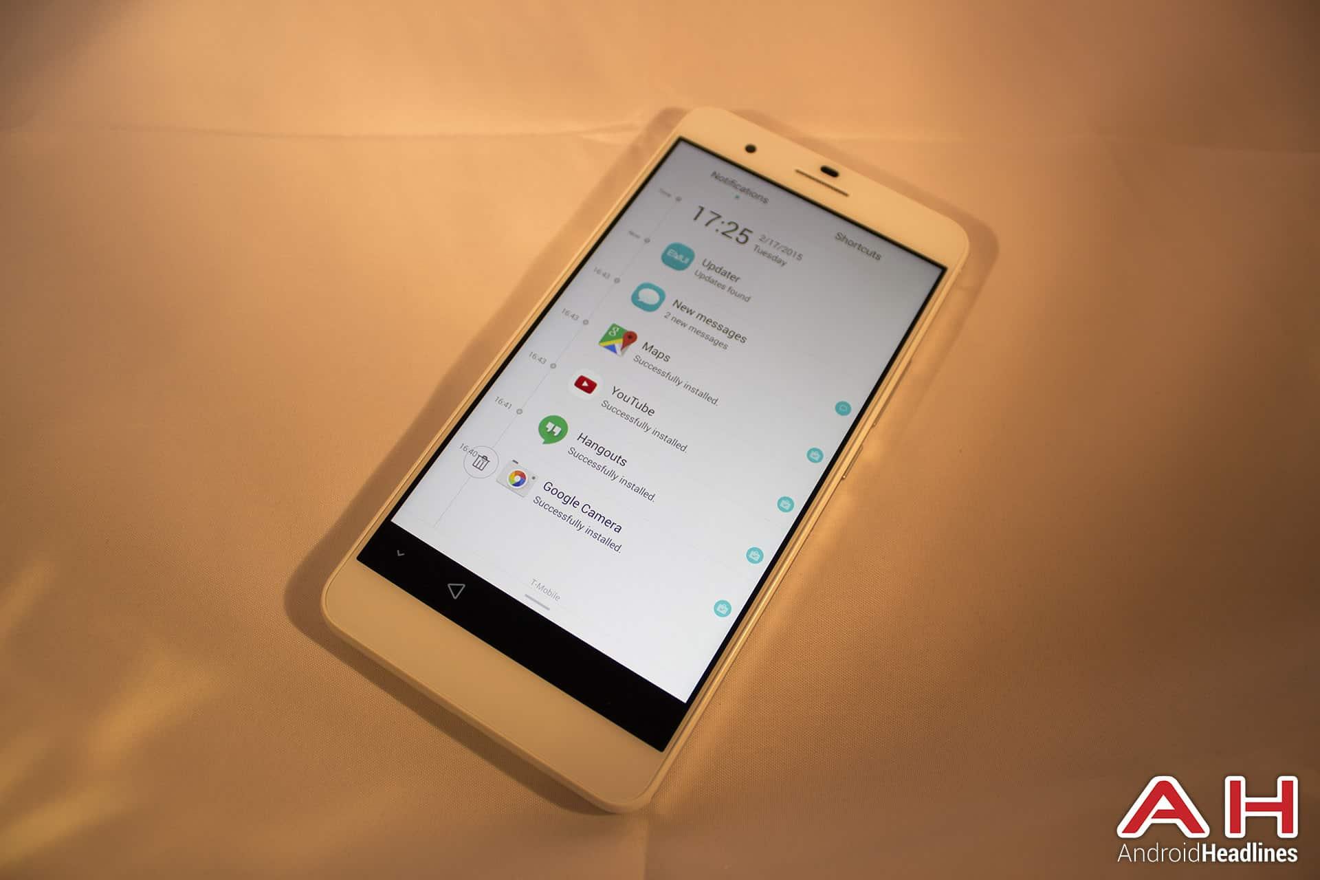 Huawei-Honor-6-Plus-10
