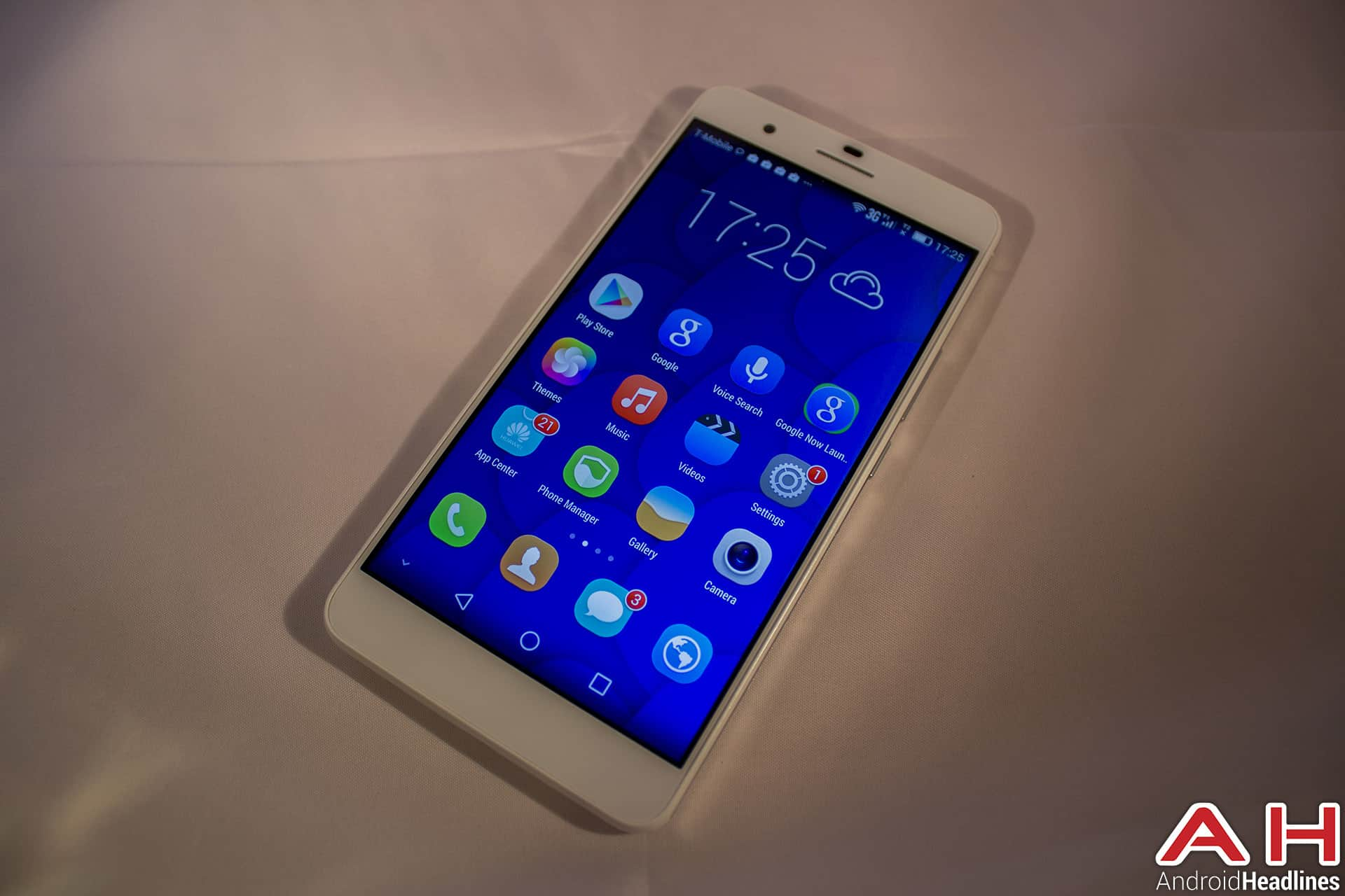 Huawei-Honor-6-Plus-12