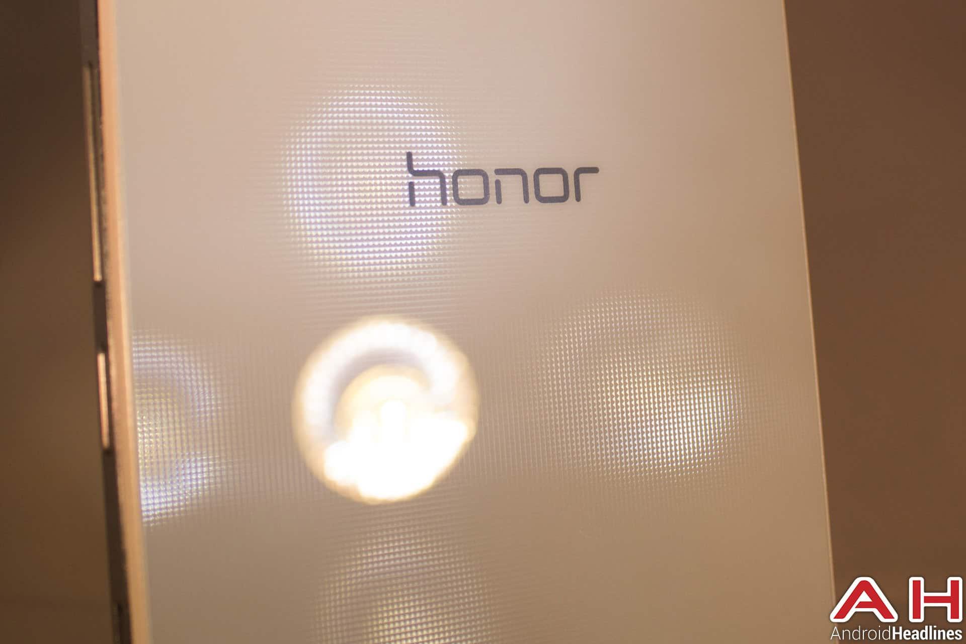 Huawei-Honor-6-Plus-16