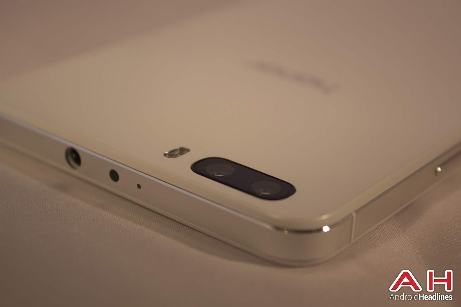 Huawei-Honor-6-Plus-17