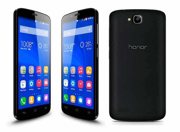 Huawei Honor Holly_2